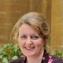 Prof Cathryn Costello