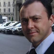 Dr Iancu Bogdan