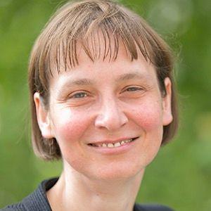 Prof Eva Pils