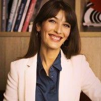 Dr Dolores Utrilla Fernandez-Bermejo