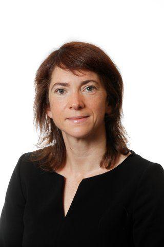 Dr Ailbhe O'Neill