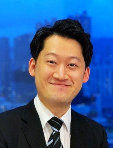 Dr Eric Ip