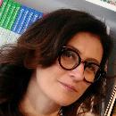 Dr Diletta Tega