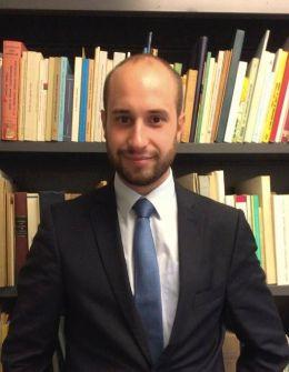 Xavier Miny