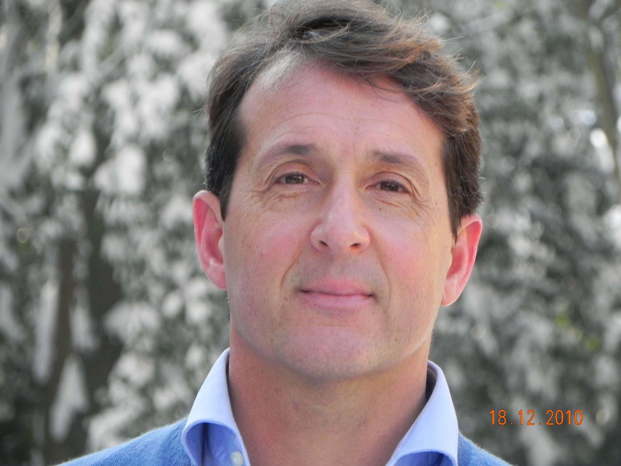 Prof Leonardo Ferrara