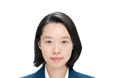Dr Yoon Jin Shin
