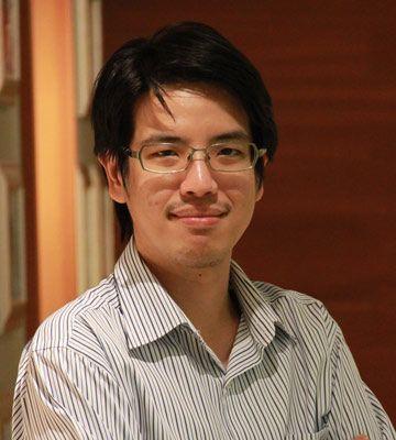 Dr Rawin Leelapatana