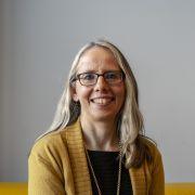 Prof Tamara Hervey