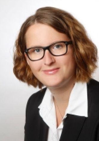 Dr Sabrina Roettger-Wirtz