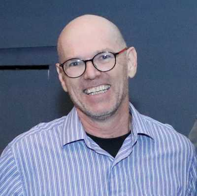 Prof Israel Issi Doron